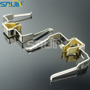 Socket Stamping parts accessories